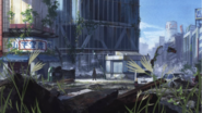 Episode 1 - Screenshot 304
