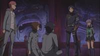 Episode 6 - Screenshot 139