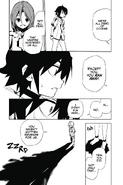Ch 3 pg 34