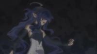 Episode 6 - Screenshot 60