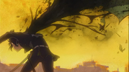 Episode 11 - Screenshot 216
