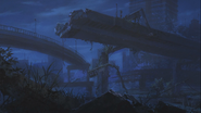 Episode 12 - Screenshot 183