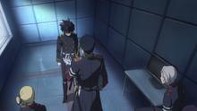 Episode 13 - Screenshot 205