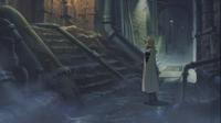 Episode 5 - Screenshot 18