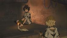 Episode 10 - Screenshot 27