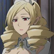 Horn Skuld (Anime)