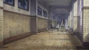 Episode 20 - Screenshot 66