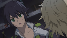 Episode 22 - Screenshot 113