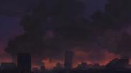 Episode 1 - Screenshot 13