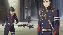 Episode 20 - Screenshot 135