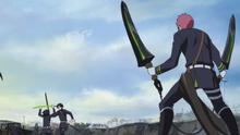 Episode 16 - Screenshot 198