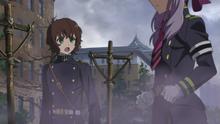 Episode 19 - Screenshot 199