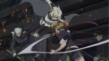 Episode 21 - Screenshot 199