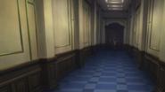 Episode 13 - Screenshot 111