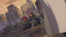 Episode 11 - Screenshot 100