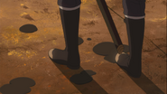 Episode 11 - Screenshot 268