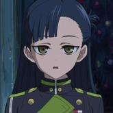 Shigure Yukimi (Anime) (2)