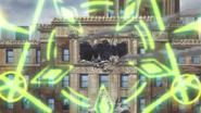 Episode 19 - Screenshot 44