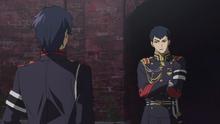 Episode 15 - Screenshot 72