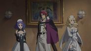 Episode 19 - Screenshot 213