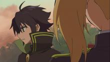 Episode 8 - Screenshot 129
