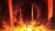 Episode 20 - Screenshot 80