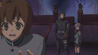 Episode 6 - Screenshot 138