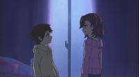 Episode 6 - Screenshot 14