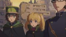 Episode 11 - Screenshot 27
