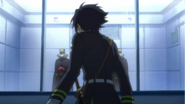 Episode 13 - Screenshot 176