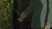 Episode 3 - Screenshot 104