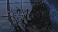 Episode 6 - Screenshot 41