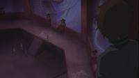 Episode 6 - Screenshot 85