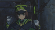 Episode 8 - Screenshot 85