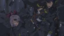 Episode 9 - Screenshot 221