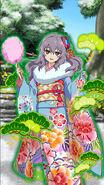 0229 Shinoa Hiiragi