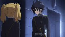 Episode 13 - Screenshot 96