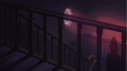 Episode 1 - Screenshot 29