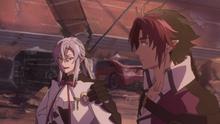 Episode 23 - Screenshot 89