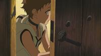 Episode 5 - Screenshot 19