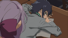 Episode 5 - Screenshot 28