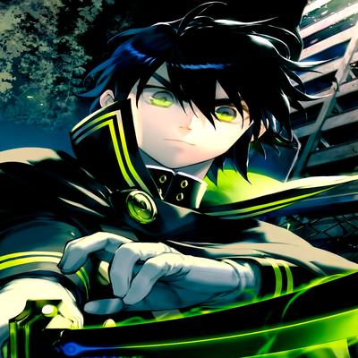 File:Yuichiro image box.png