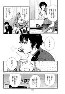 Catastrophe at Sixteen Manga ch 2 (42)