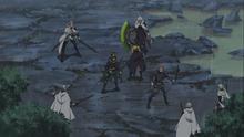 Episode 10 - Screenshot 114