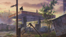 Episode 11 - Screenshot 150