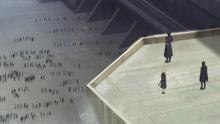 Episode 20 - Screenshot 121