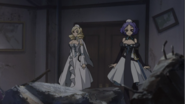 Episode 19 - Screenshot 43