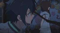 Episode 6 - Screenshot 50