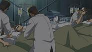 Episode 9 - Screenshot 79