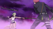 Episode 14 - Screenshot 166